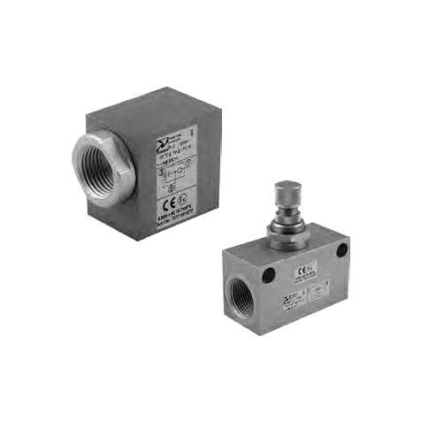 Accessori-di-Processo-in-alluminio