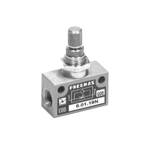 Accessori-di-circuito-Serie-600-500x500