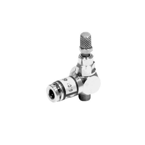 Mini-raccordi-per-lubrificazione-Serie-Mini-RAP-500x500