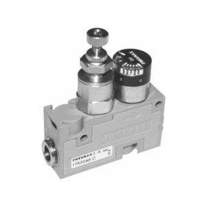 Riduttori-di-pressione-miniaturizzati-Serie-1750-1760-500x500