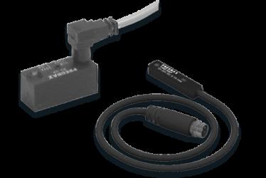 Sensori-374x250