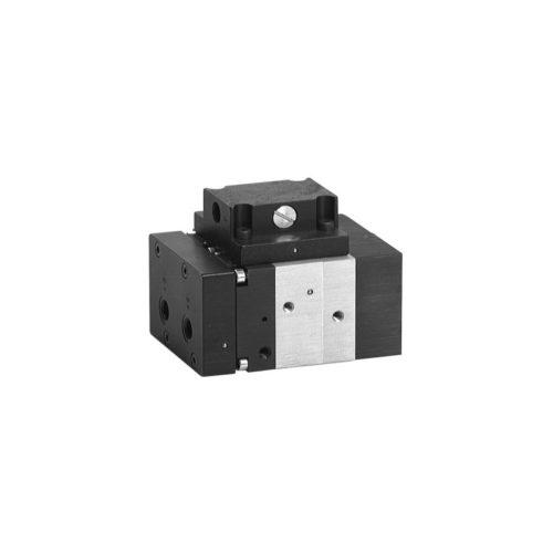Valvole-complementari-Serie-900-500x500