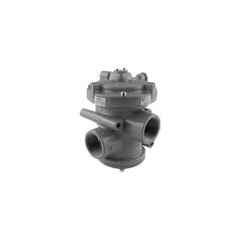Valvole-di-processo-ad-otturatore-in-Alluminio-SAN776