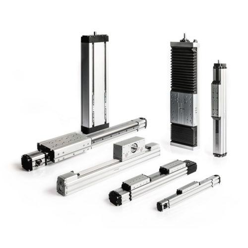 attuatori-lineari-500x500