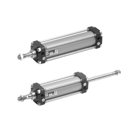 cilindri-serie-1300-476x476