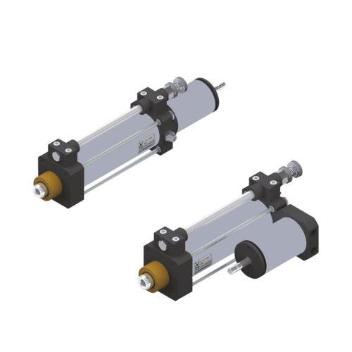 cilindri-serie-1400-500x500