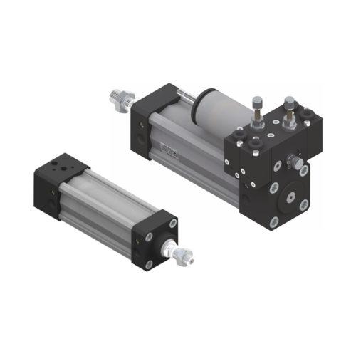 cilindri-serie-1450-1463-500x500