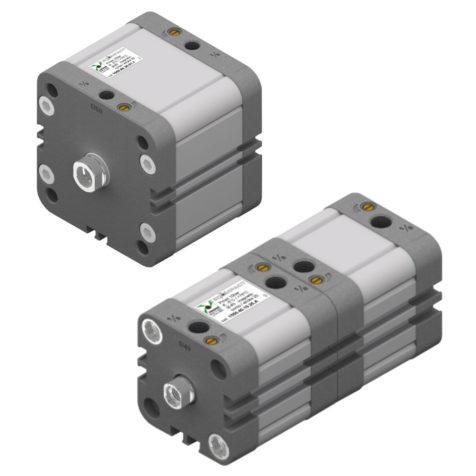 cilindri-serie-1500-476x476