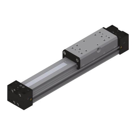 cilindri-serie-1600-476x476