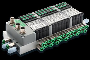 elettrovalvole-374x250