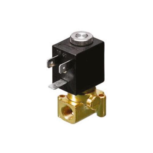 elettrovalvole-per-fluidi-serie-f3105-f3106