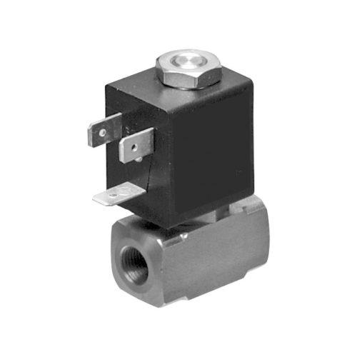 elettrovalvole-per-fluidi-serie-f3111-500x500
