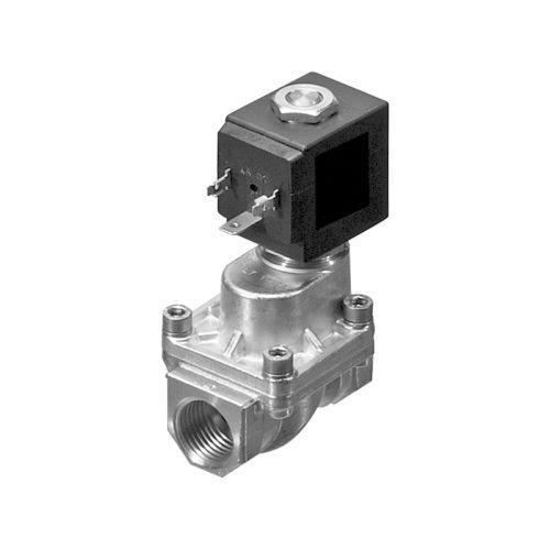 elettrovalvole-per-fluidi-serie-f3119-500x500