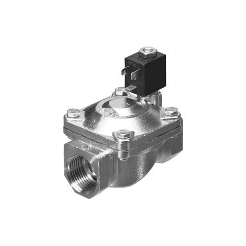 elettrovalvole-per-fluidi-serie-f3177-500x500