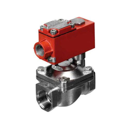 elettrovalvole-per-fluidi-serie-fx3107-500x500