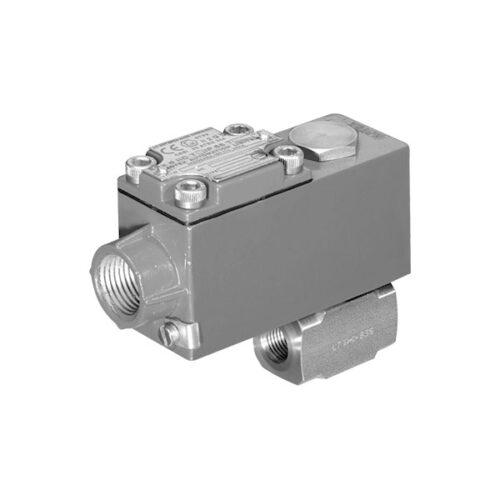 elettrovalvole-per-fluidi-serie-fx3110