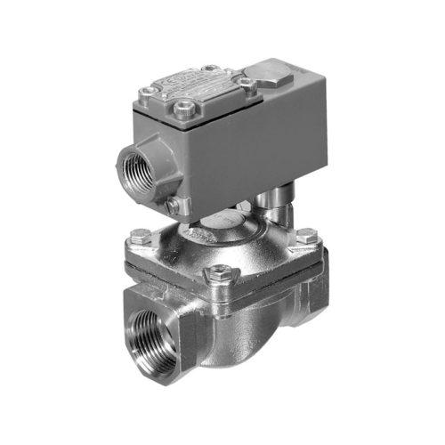 elettrovalvole-per-fluidi-serie-fx3177-500x500