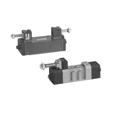 elettrovalvole-serie-1000-476x476