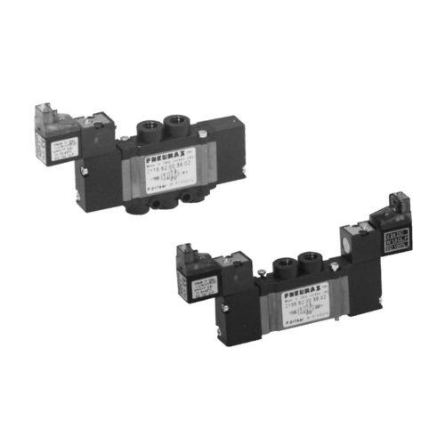 elettrovalvole-serie-2100-500x500