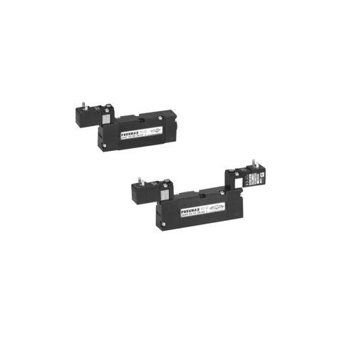 elettrovalvole-serie-2400-476x476
