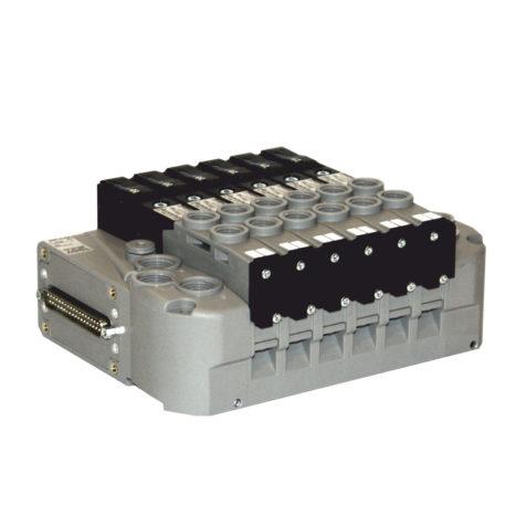 elettrovalvole-serie-2500-F-476x476
