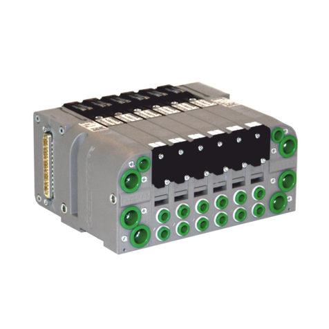 elettrovalvole-serie-2500-T-476x476