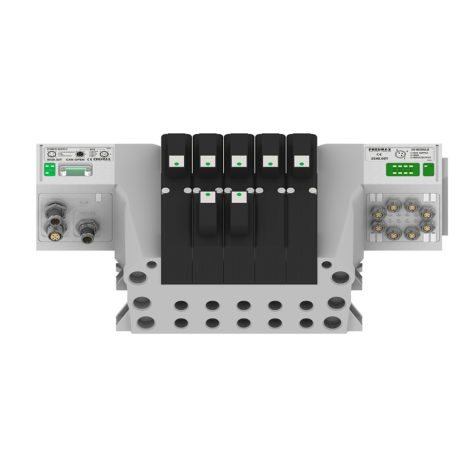 elettrovalvole-serie-2700-476x476