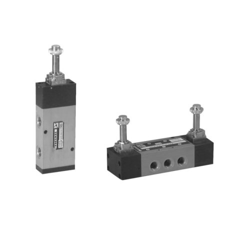 elettrovalvole-serie-400-476x476