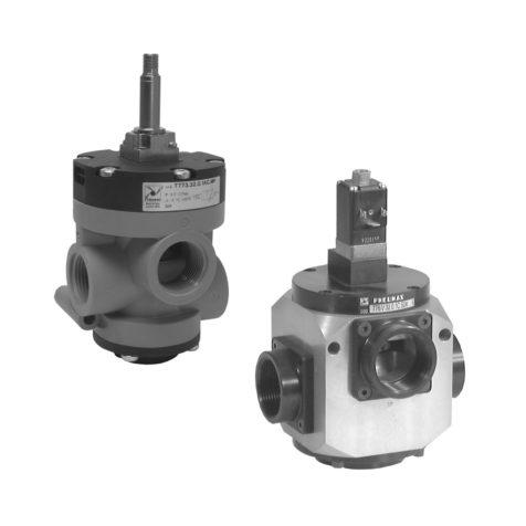 elettrovalvole-serie-700-476x476