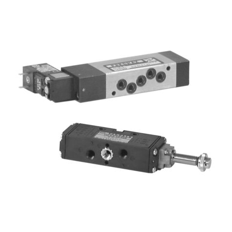 elettrovalvole-serie-800-476x476