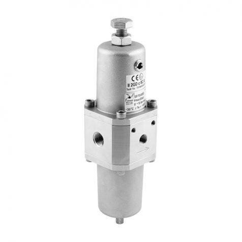 filtro-regolatore-taglia4-1-476x476