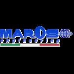 maros-engineering-logo_800x600-480x360