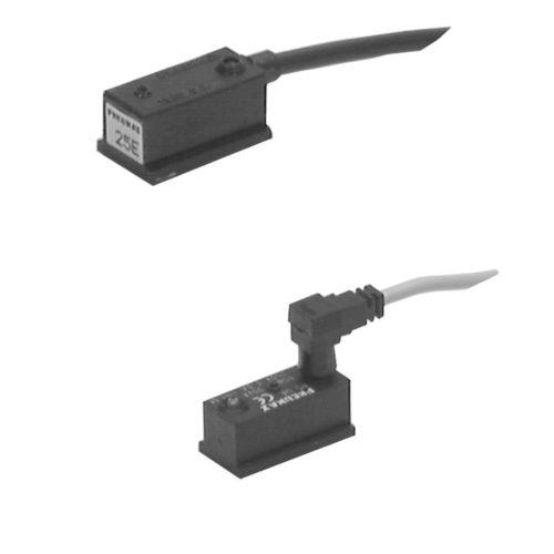 sensori-magnetici-500x500