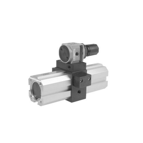 serie-1700-moltiplicatore-di-pressione-500x500