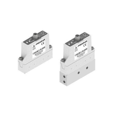 serie-1700-regolatore-mini-proporzionale-500x500