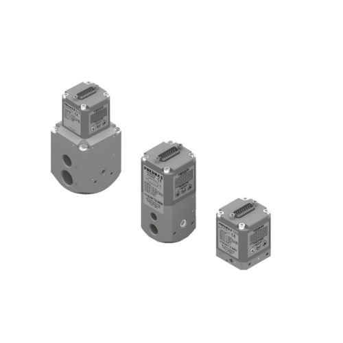 serie-1700-regolatore-proporzionale-500x500 (1)