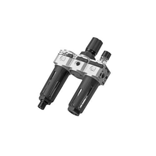 serie-1700-taglia1-500x500