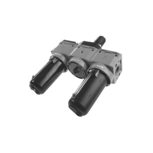serie-1700-taglia4-500x500