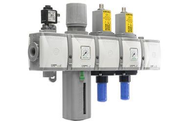 serie-airplus-trattamento-aria-374x250