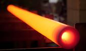 thumb-industria-metalurgica1