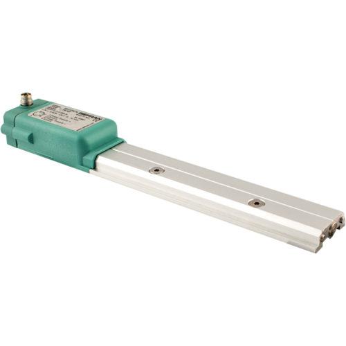 trasduttori-di-posizione-serie-1800-500x500 (1)