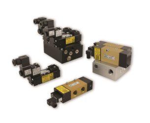 elettrovalvole-safeline-1-305x250